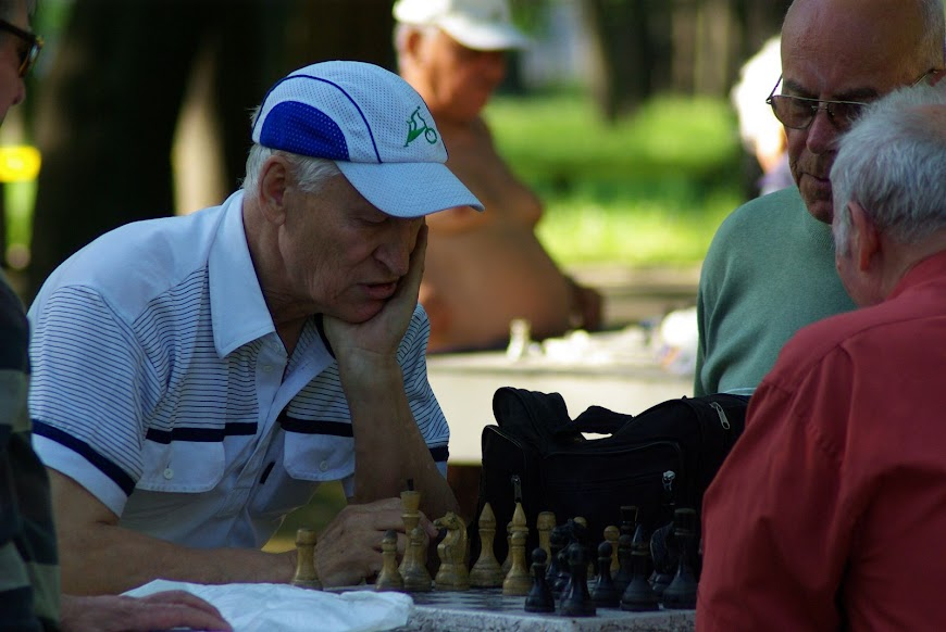 dnepropetrovsk-0086.JPG