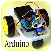 Arduino core Functions