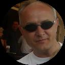 Miljenko Bošković