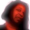 Janice Alder