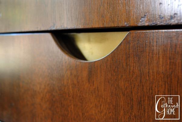 american martinsville dresser 11