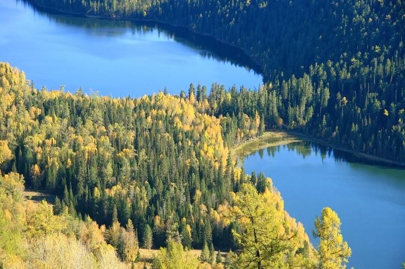 kanas-lake-10
