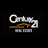 Century 21 E-Sales APK icon
