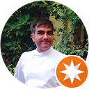 Chef Faizan Rehmat