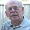Peter Mathiasen