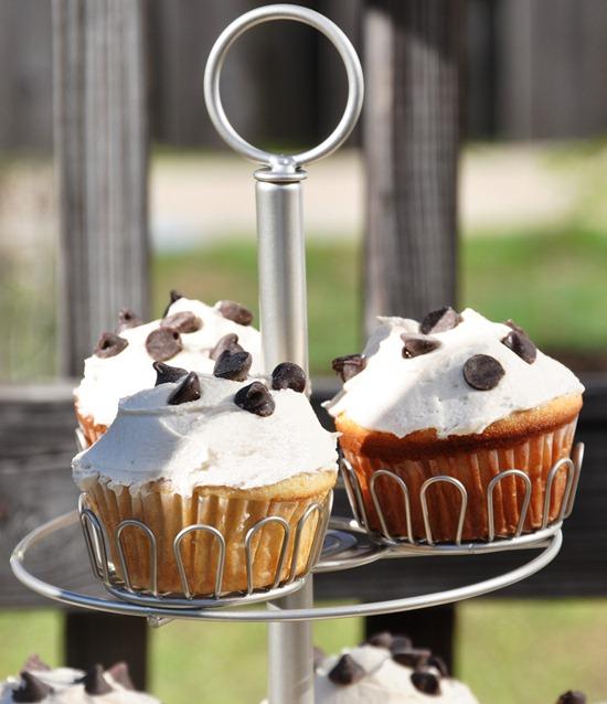 cookie dough cupcake 197