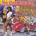 Ghost Town Djs