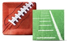 superbowl_2012_napkins