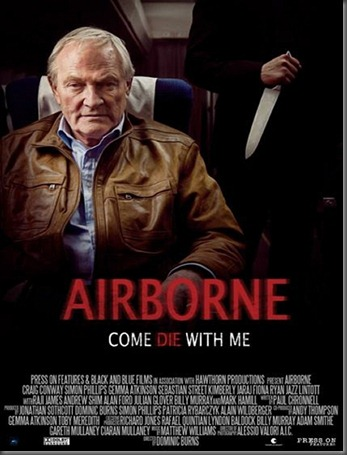 airborne-character-posters---julian-glover