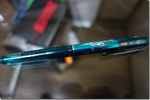 r-DSC03557