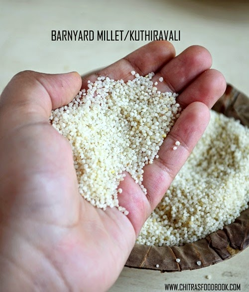 Millet - Types Of Millets, Health Benefits, Glossary(Kambu, Thinai