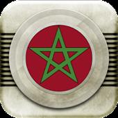 Radios Maroc