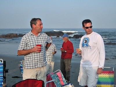 FRA Beach Party - 2011 024.JPG