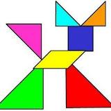 tangran_altura_4.jpg