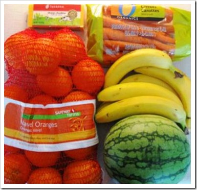 safeway_specials_just4u_produce