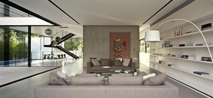 decoracion-sala-minimalista