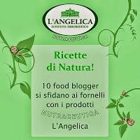 Contest:Ricette di Natura