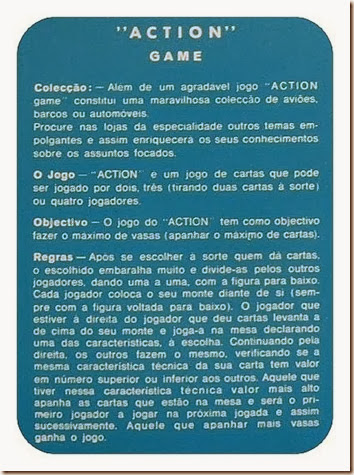 dinamizacao action cards 3