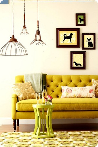 blogger-house-home-future-interior-outdoor-indoor-design-designer-couch-dog-wall-art-yellow