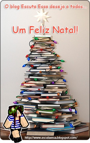 !Template Natal