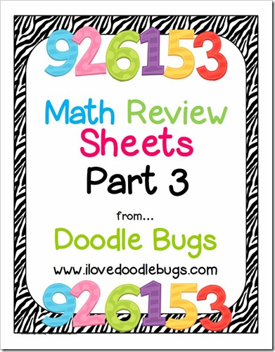 reviewsheets3