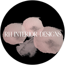 RH INTERIOR Designs