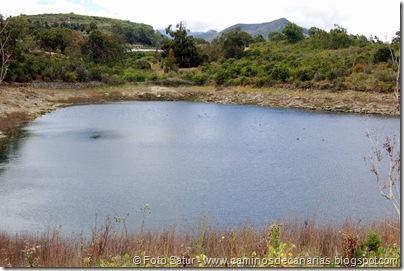 5288 La Laguna-Arucas