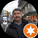 Ilhan Uzun