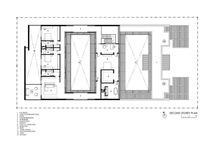 plano-planta-3-casa-Ramsgate-6