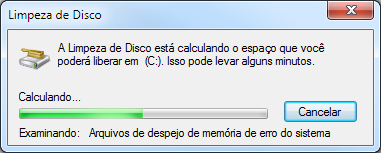 verificando-disco