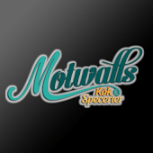 Motwalls Kök