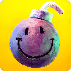 Game BombSquad APK for Windows Phone