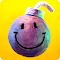 BombSquad 1.4.44 Apk
