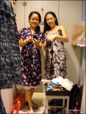 SM Southmall Sale: Smart Buy Dress at P199