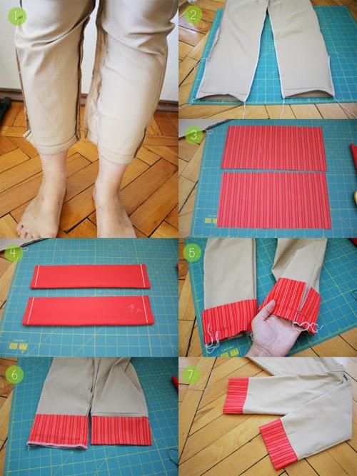 diy-como-aumentar-comprimento-calca-customizando.jpg