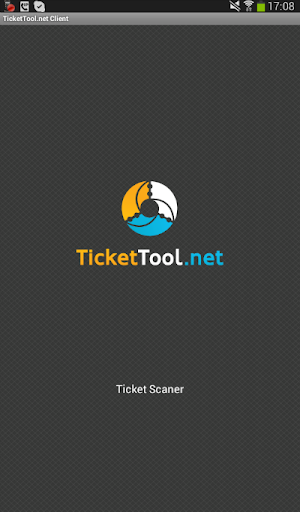 TicketTool.net tickets scanner