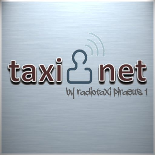 TaxiNet