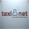 TaxiNet icon