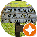 buy here pay here Pembroke Pines dealer review by Deanna Williams