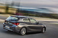 BMW-1-Series-37.jpg