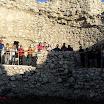 Santa_Barbara_18-10-2012_010.jpg
