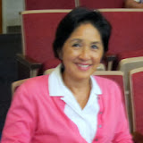 Jeanne Skog