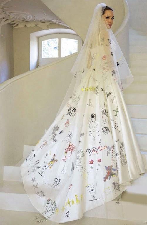 inspiracao-desenhos-infantis-vestido-noiva-angelina-jolie.jpg