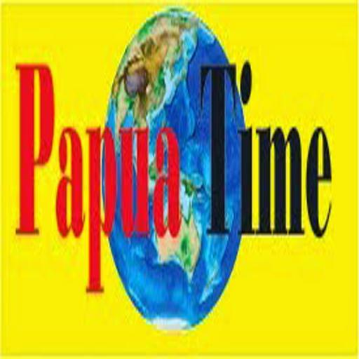 http: www.papuatime.com
