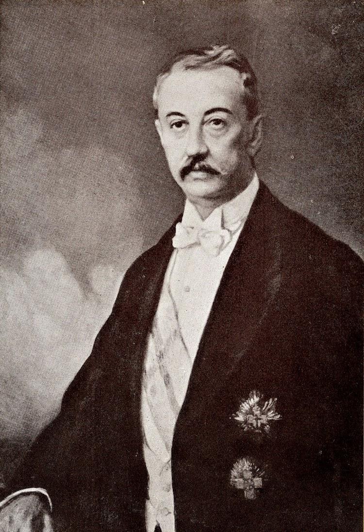 D. José Juan Domine. Primer Presidente y Fundador de la Unión Naval de Levante.JPG