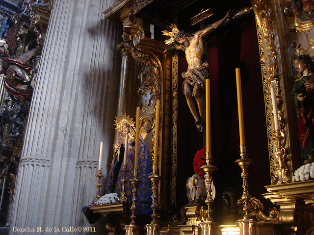 Cristo del Amor y V. del Socorro (1).JPG