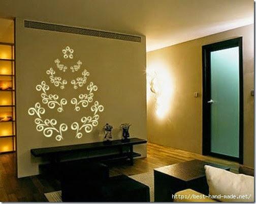 1 árboles de Navidad (35)