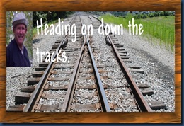 frameddownthetracks