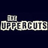 The Uppercuts