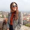 Alessandra Dichio